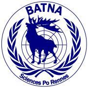 Logo batna