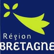 logo conseil regional