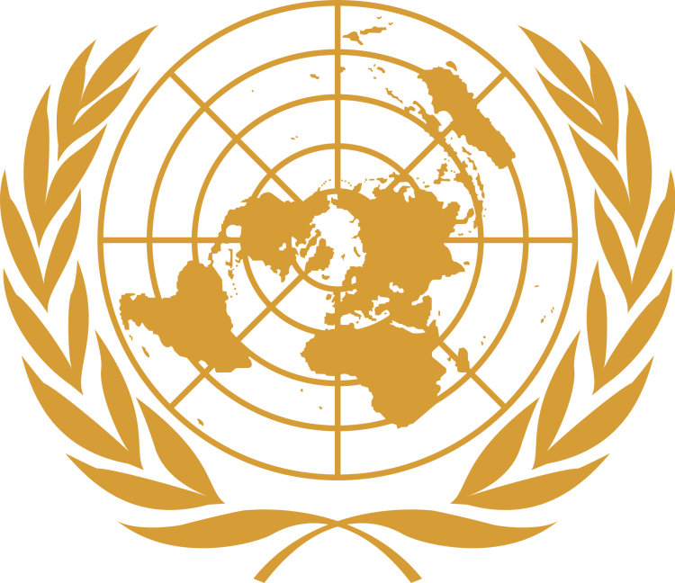 united-nations-logo