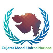 GujaratMUN