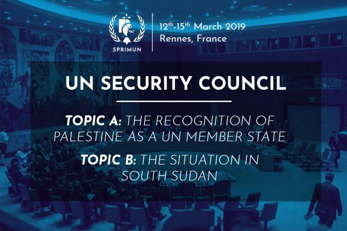 UNSC topics.jpg