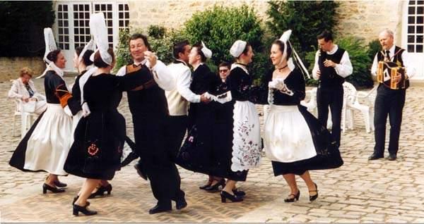 danse-bretonne-20