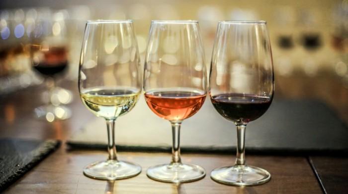 wine-tasting-1510309484-1000X561